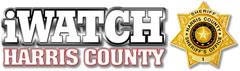 iWatch Harris County