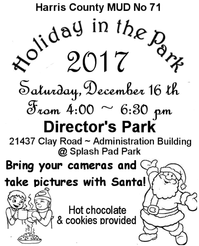 hcmud71_holiday_park_2017