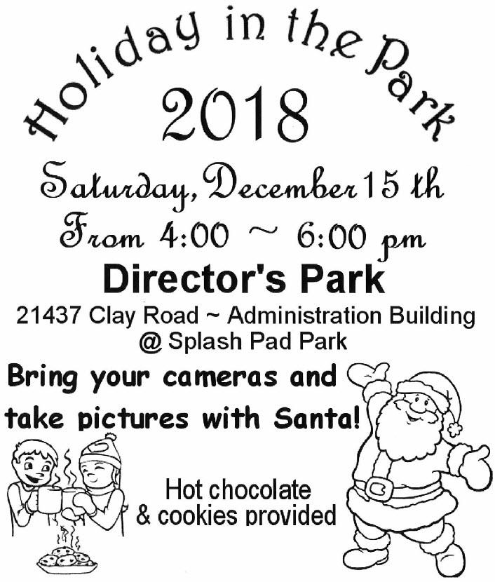 hcmud71_holiday_park_2018