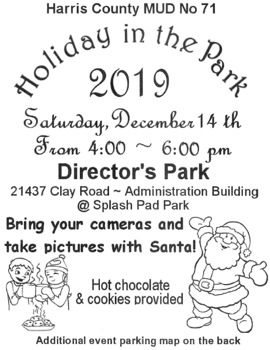 hcmud071_holidayinthepark_2019